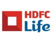 HDFC Life Jobs
